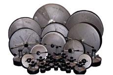 HFT: mechanical pipe sealing plugs