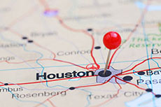 Enterprise adds propylene exports to Houston Ship Channel facility