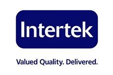 Intertek expands corrosion testing facilities