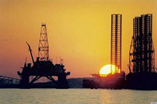 Israel 'prepared' for gas disruption