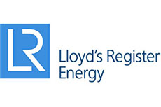 Lloyd's survey at Offshore Europe
