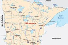 Sandpiper pipeline update: June 2015
