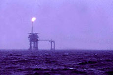 North Sea outlook on agenda at Subsea Integrity and Efficiency Conference