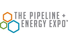 Pipeline & Energy Expo: speakers announced