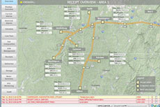 Yokogawa releases new pipeline management software suite
