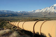 TANAP pipeline deal to be signed soon