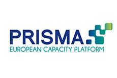 PRISMA trading results: October 2014