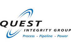 Quest Integrity announces flow loop simulation capabilities
