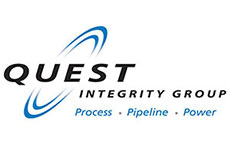 Quest Integrity announces new pipeline software