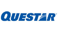 Questar delays its Southern California pipeline