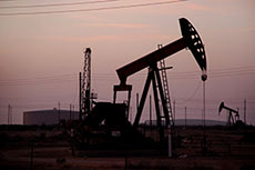 Texas A&M study: fracking made greener by switching to brackish groundwater