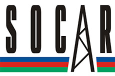 SOCAR and BP expand co-operation