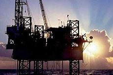 South American pipeline update