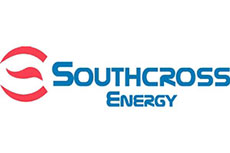 Southcross launches open season for new Y-grade pipeline