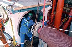 Sulzer to host rotating equipment showcase
