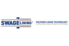 Polymer technology developments present opportunities for pipeline industry