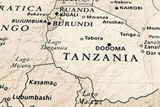 Uganda still considering pipeline through Tanzania