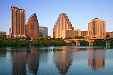 Midstream sector boosts Texas economies