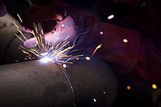 Huntingdon Fusion Techniques introduces weld purge film