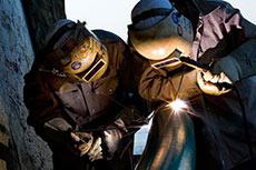 Serimax and Technip's pipeline partnership