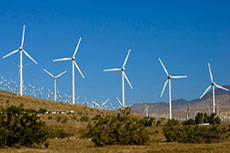 Climate and energy framework for 2030
