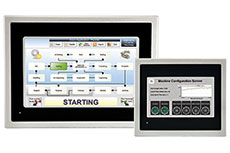 Schneider Electric releases Wonderware InTouch product
