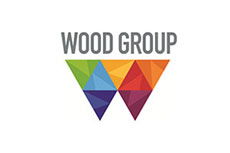 Wood Group acquires BETA Machinery Analysis
