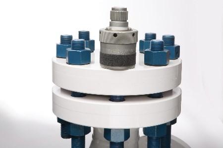Hydratight reveals new pipeline torque tool