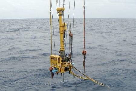 STATS Group repairs subsea gas export pipeline in Thailand