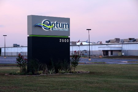 Optum becomes major pipeline drag reducer manufacturer