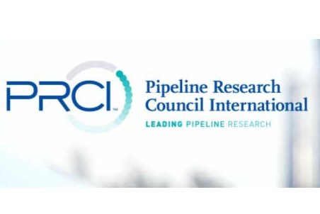 Report on this year's PRCI Research Exchange Meeting