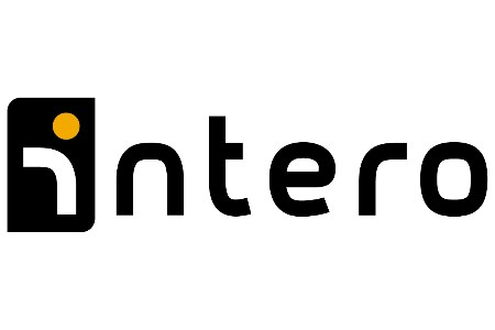 Intero Integrity Services launches