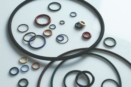 Trelleborg achieves approval for the largest range of API-16C compliant sealing materials
