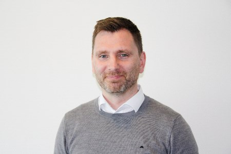 Pipetech strengthens senior management team with key appointment in Norway