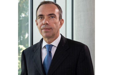 New CFO for Tenova