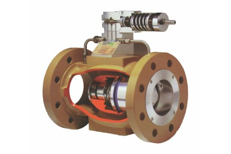 Valves for critical oil and gas applications