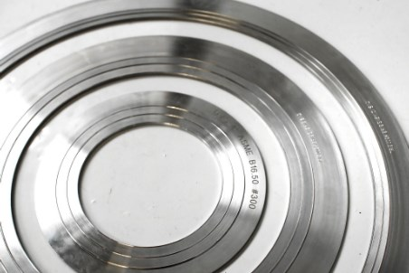 Clock Spring licenses zero-emission gasket technology