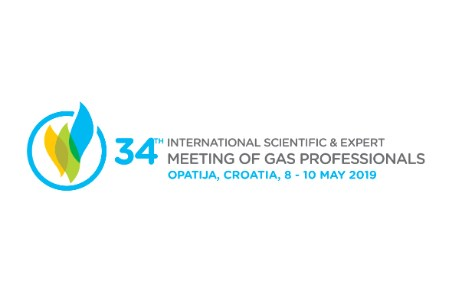 EVENT PREVIEW: 34th International Scientific & Expert Meeting of Gas Professionals