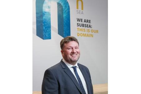 N-Sea achieves 1.5 million man-hours LTI free