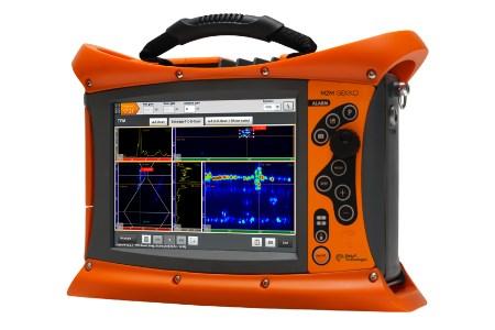 Eddyfi Technologies releases M2M Capture