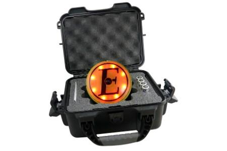 Enduro releases new pig sensor