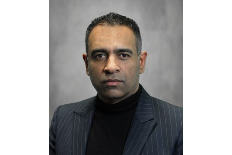 Stress Engineering Services appoints Chief Technology Officer