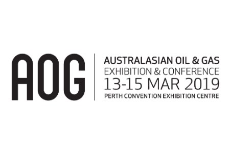 AOG: confidence returning to Australasian oil and gas industry