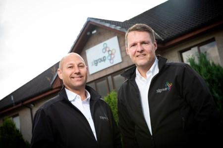 XL Group strengthens senior management team