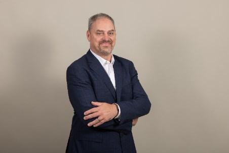 EnerMech appoints new QSHE Director