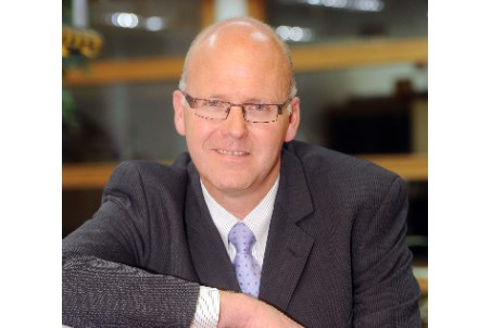 Spotlight on how North-east England's £1.5 billion subsea cluster can survive and thrive
