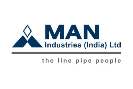 MAN Industries secures new pipe orders