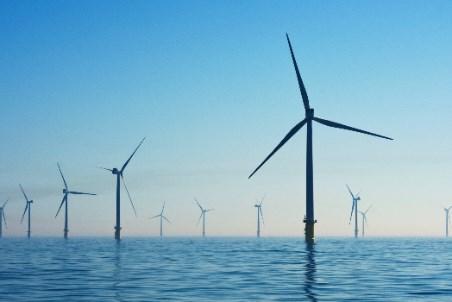 Strohm announces Climate Neutral Certification