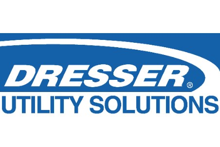 Dresser NGS is now Dresser Utility Solutions