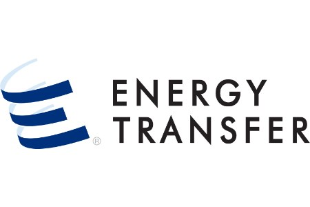 Energy Transfer and Centurion Pipeline: joint tariff crude oil service to Nederland